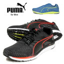 あす楽 PUMA プーマ Speed 300 IGNITE3...