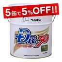 【5缶セット】剥離剤 ドクター30 2(18L)(ペンギン)[はくり 強力