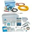 エアコン洗浄機 エアコン洗浄セット SNJ-Y-1
