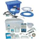 エアコン洗浄機 エアコン洗浄セット SNJ-Y-1M