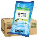 ワックス ボンド木床専用ワックス エコパック 2kg×9袋