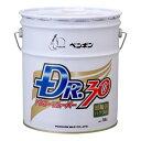 ハク離剤 ドクター30 2(18L)