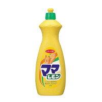 http://thumbnail.image.rakuten.co.jp/@0_mall/osoujikozo/cabinet/img60635880.jpg