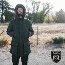 Sentry-jacket-01