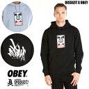 Obey-09-1