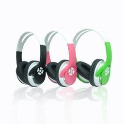 ( 相性保証付 NO:H-A-2)ヘッドフォン headpods ヘッドホン オーディオ スマホ おしゃれ かっこいい 有線 無線 高音質 プレゼント qq
