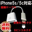 送料無料 ( 保証付A-A-4 ) iphone6 6 plus ipad4 ipadmini 第5世代iPod touch対応充電変換アダプタ ( Lightning 8ピンコネクタ---従来30ピンコネクタ ) ( 関連:DOCK Lightning 8ピンコネクタ ドッグコネクタ lightning ケーブル 充電USBケーブル 30ピンコネクタ 変換 ) qq