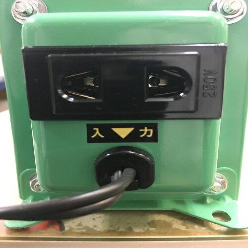 日章工業 MF-300 アップ・ダウン切り換え...の紹介画像2