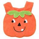カーターズCarter'sハロウィンHalloweenかぼちゃパンプキンの形スタイ