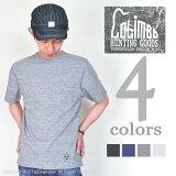 コリンボ(COLIMBO)プレーンTシャツ ZS-0410