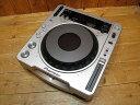 PIONEER/パイオニア CDJ-800MK2【中古】【used/ユーズド】【楽器/DJ機器/CDJ】