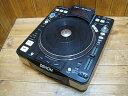 DENON/デノン DN-S3700【中古】【used/ユーズド】【楽器/DJ機器/CDJ】