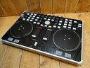 Vestex / ヴェスタクス VCI-300Mk2【中古】【used/ユーズド】【楽器/DJ機器/PCDJ】
