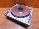 Technics / テクニクス SL-DZ1200【中古】【used/ユーズド】【楽器//DJ機器/CDJ/テクニクス/ターンテーブル】