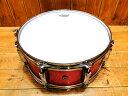 Pearl(パール)/UBA【中古】【used/ユーズド】【楽器/その他楽器/ドラム/スネア】10P03Dec16