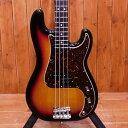 Fender Japan / PB62-US TB-FJ MOD【中古】【楽器/エレキベース/フェンダー/フェンダージャ