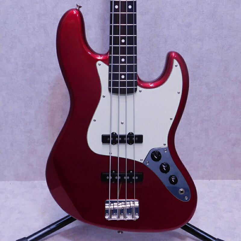 FenderJapan/JB62-58中古楽器/エレキベース/フェンダー/ジャズベース/フェンダージ