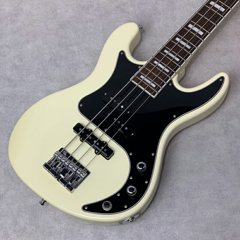 EDWARDS/E-AK-125明希SignatureModel中古楽器/エレキベース/シグネチャー