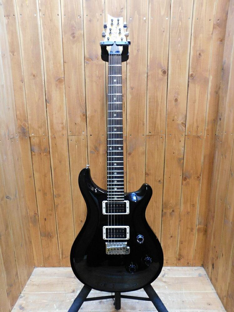PaulReedSmish/ポールリードスミスCE24中古楽器/エレキギター/ポールリードスミス