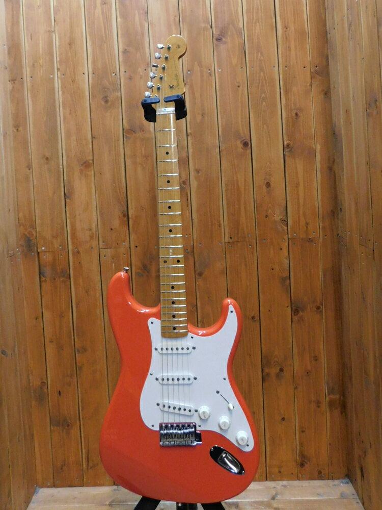 FenderJapan/フェンダージャパンST57-70TX中古楽器/エレキギター/フェンダー/スト