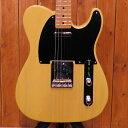 Fender Japan / TL52-700【中古】【楽器/エレキギター/テレキャスター/フェンダージャパン/