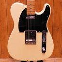 Fender Japan / TL72-55【中古】【楽器/エレキギター/テレキャスター/フェンダージャパン/1