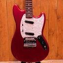 Fender Japan / フェンダージャパン MG69【中古】【楽器/エレキギター/ムスタング/フェンダージャパン/ムスタング/2010〜2012年製】