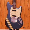 Fender Japan / MG73/CO 【中古】【楽器/エレキギター/テレキャスター/フェンダージャパン/