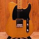 Fender Japan / TL52-70US【中古】【楽器/エレキギター/テレキャスター/フェンダージャパン