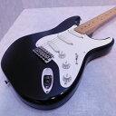 Fender / Eric Clapton Stratocaster【中古】【楽器/エレキギター/フェンダー/ストラトキャスター/シグネチャー/エリック クラプトン/レースセンサー期/1998年製】