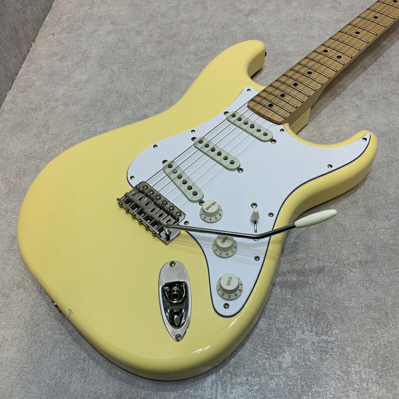 FenderJapan/ST-YJMMod中古楽器/エレキギター/フェンダー/フェンダージャパン/ス