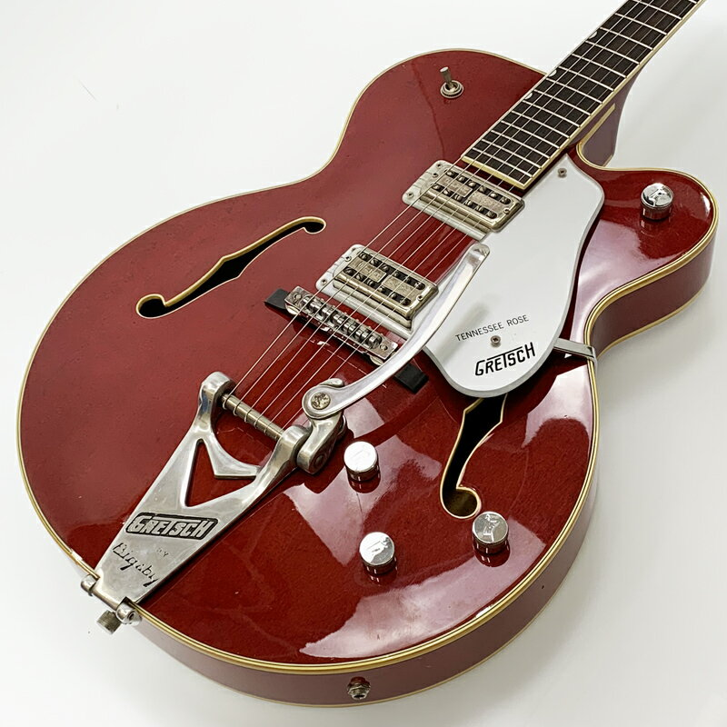 GRETSCH/6119TennesseeRose中古楽器/エレキギター/グレッチ/テネシーローズ/