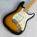 Fender Custom Shop / American Classic Stratocaster