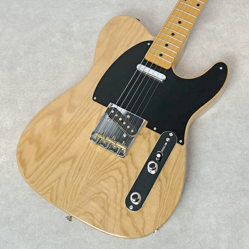EDWARDS/E-TE-98ASM中古楽器/エレキギター/エドワーズ/テレキャスター/国産/201