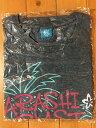 【未開封】ARASHI BLAST in Hawaii嵐 コンサート 公式グッズTシャツ