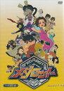 【全巻】メダロットDVD-BOX 1+2セット【中古】【アニメ・特撮DVD】