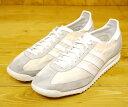 【中古】Adidas Originals×HYKE/アディダ...