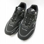 NIKE|ナイキ AIR MAX 1 SKETCH TO SHELFエアマックス 1 スケッチ トゥ シェルフ CJ4286-001 スニーカー ブラック サイズ:28.0cm