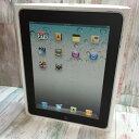 Apple 初代 iPad Wi-Fi+3G 16GB MC349J/A SoftBank ソフトバンク 【○判定】58KK0100016 家電 デジタル家電 ...