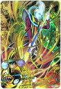"""★GDM2弾 HGD2-49 ウイス 破壊の序曲 UR """"ドラゴンボールヒーローズ DBH"""" 【中古】 【都城店】"""