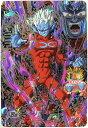 """★GDM3弾 HGD3-SEC ミラ アンドロイドキック """"ドラゴンボールヒーローズ DBH UR"""" 【中古】 【都城店】"""