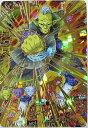 "★GDM10弾 HGD10-46 ゴワス 天啓の一手 UR ""ドラゴンボールヒーローズ DBH"" 【中古】 【都城店】"