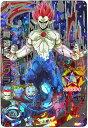"""★GDM10弾 HGD10-SEC 魔神ドミグラ ボイリングフィスト UR """"ドラゴンボールヒーローズ DBH"""" 【中古】 【都城店】"""