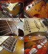 【中古】Fender 1969〜70 Stratocaster【鹿児島店】