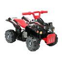 電動乗用四輪バギー 乗用玩具 子供用バギー 乗用カー ビッグバギー バギーバイク オフロードバギー ...