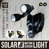 ��ŷ�ǰ���ĩ�������̵����SMD���3W LED�����顼�饤�� �ʹ������� 2�����ټ�ͳ���� LED�����顼�饤��###�饤��065-3W��###
