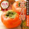 柿のイメージ