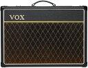 VOX ヴォックス Celestion 製G12M Greenback搭載 ギターアンプ AC15C1【送料無料】【smtb-ms】【RCP】【zn】