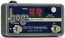 electro-harmonix HOG2 Foot Controller HOG2ÀìÍѥեåȥ³¥ó¥È¥í¡¼¥é¡¼¡Úsmtb-ms¡Û¡ÚRCP¡Û¡Úzn¡Û