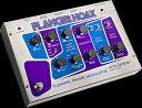 electro-harmonix Flanger Hoax デュアル・フェイザー【smtb-ms】【RCP】【zn】